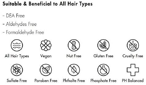 olaplex para cabello rizado
